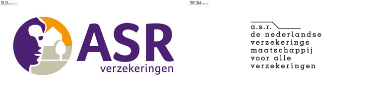 245-asr-oude-en-nieuwe-logo
