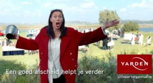 Hoeveel_marketing_kan_je_begraven
